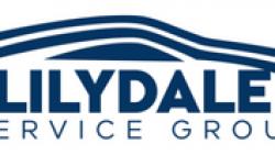 Lilydale Service Group