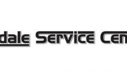 Lilydale service Centre Logo