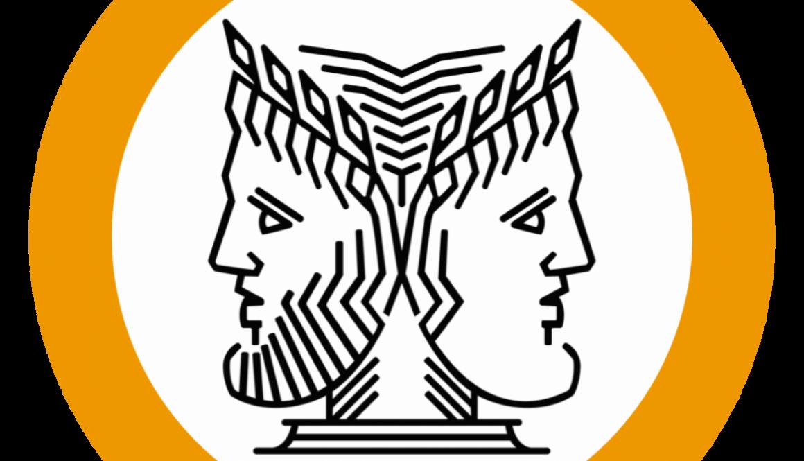 LouDeani Digital Agency Logo