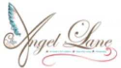 angel-lane