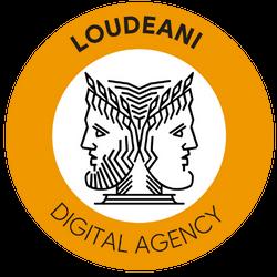 LouDeani Digital Agency